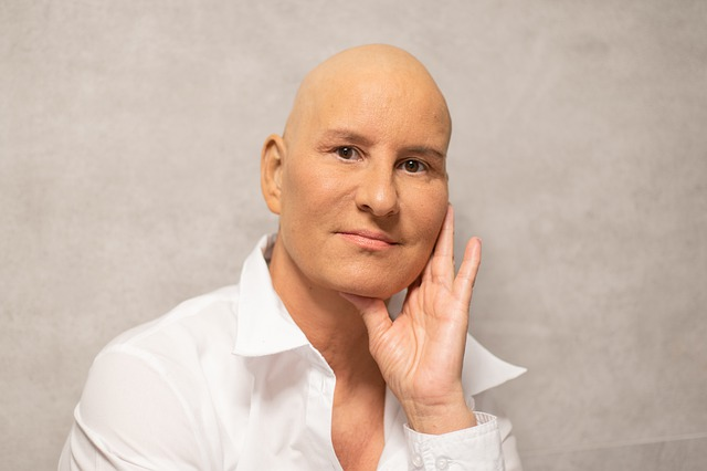 chemioterapia skutki uboczne
